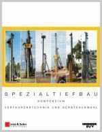 Cover_02934_setliebherr_a1