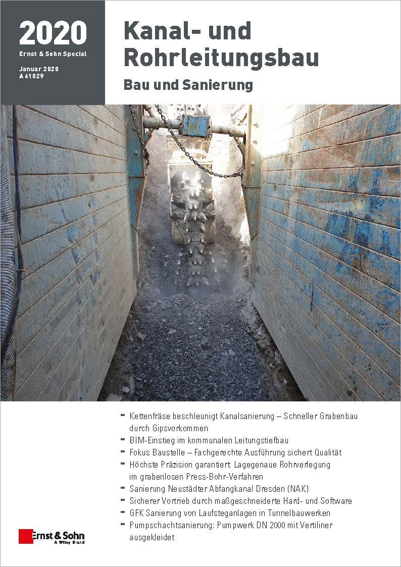 kanal_und_rohrleitungsbau_2020_cover_final