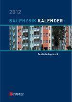 02986-2_BauphysikKalender 2012_Cover_web