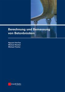 Cover_01866_Ber Bem Betonbrücken_Cover final_web 300 px hoch