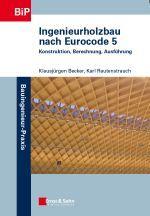 Cover_3013_Ingenieurholzbau nach EC5