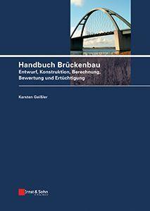 Handbuch Brückenbau