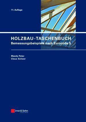 Cover_030820_holzbau-taschenbuch_Bemessungsbeispiel_web_300_px_breit