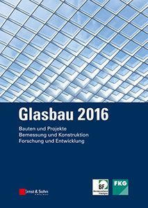 Cover_Glasbau 2016