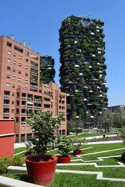 Weltkongress Gebäudegrün 2020