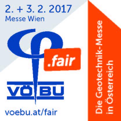 VÖBU Fair