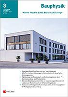 Cover_Bauphysik_2016_03
