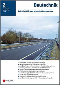 Cover_Bautechnik_2016-02