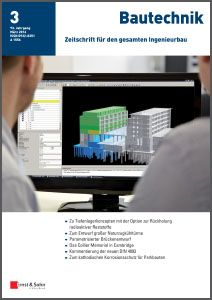 Cover_Bautechnik_2016-03_ConED_BIM-Software