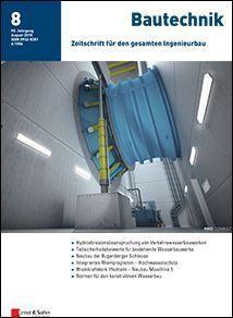 Cover_Bautechnik_15-08