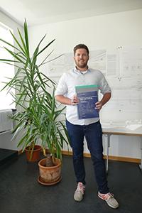 Bild_Absolventenpreis_BBIT_BTU Cottbus_2017_Vielhaber