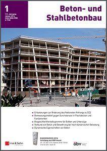 Cover_Beton-und-Stahlbetonbau_2016-01
