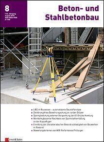 Cover_Beton- und Stahlbeton_2015-08