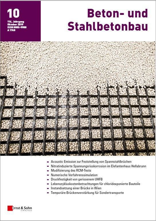2019-10-beton-_und_stahlbetonbau
