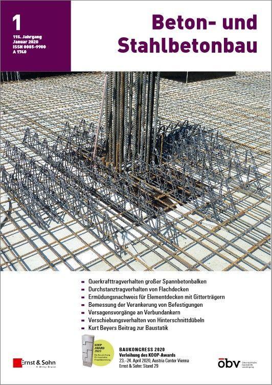 Beton-und Stahlbetonbau 01_20