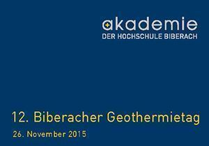 Logo_biberacher_geothermietag_2015