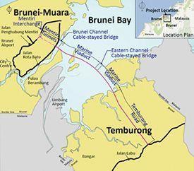 bild_artikel_bate_temburong_bridge_brunei.jpg