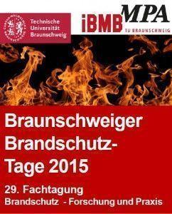 bild_braunschweiger_brandschutztage_2015.jpg