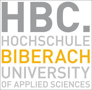 Bild_HBC_Biberach_Logo_2016/2017