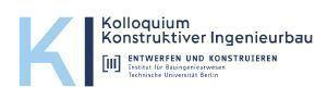 bild_kolloquium_konstruktiver ingenieurbau_tu_berlin_hochbaukultur_tragwerke.jpg