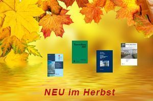 Ernst & Sohn_Neuerscheinung_Herbst_2016