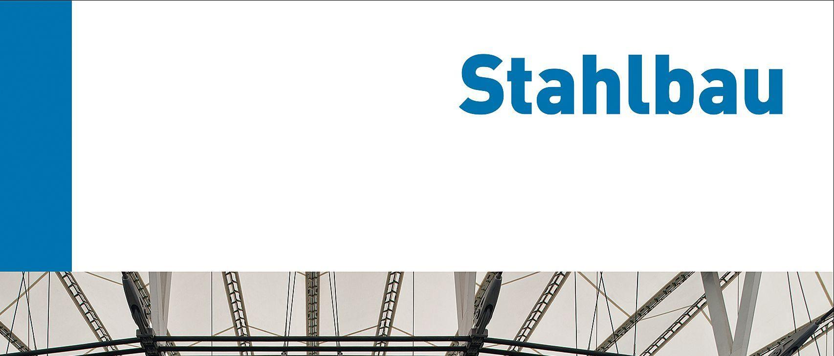 cover ausschnitt_stab_2092_marginalspalte
