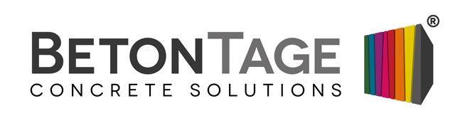 Betontage_Neu-Ulm_Concrete Solutions_web