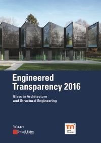 cover_03187-2_engineered_transparency_2016_web.jpg