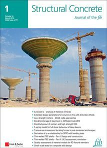cover_2084_structural-concrete_01-15