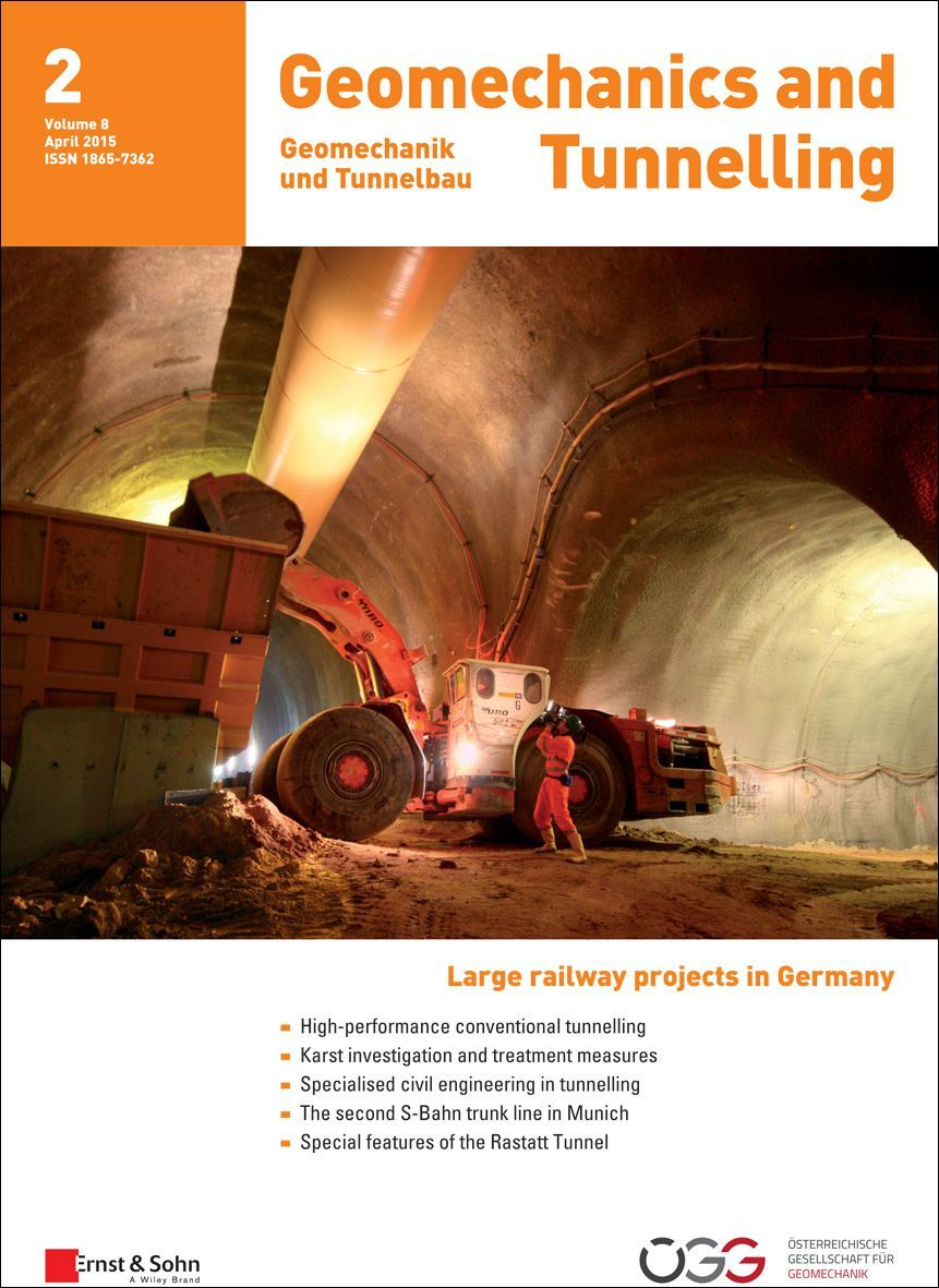 cover_2478_geotechnics-and-tunnelling_02-15