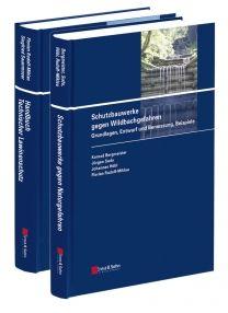 cover_9783433030929_final_schutzbauten_set.jpg