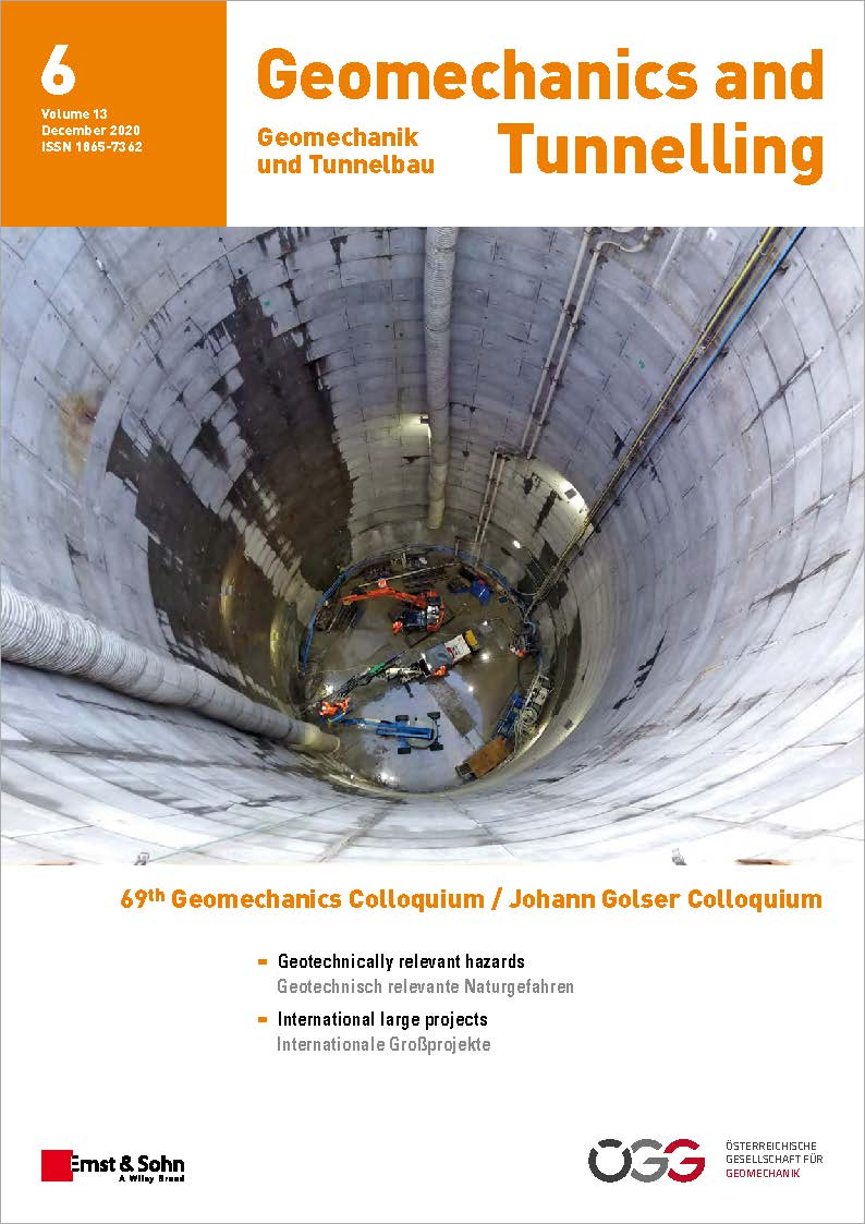geomechanics_and_tunnelling_6-2020_cover_final