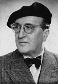 Der Verleger Georg Ernst (1880-1950)