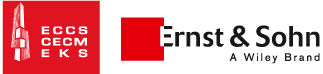 eccs-eus-logos.png