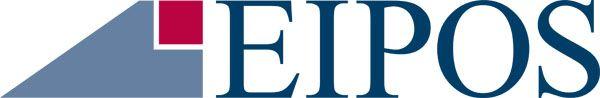 eipos-logo-rgb.jpg