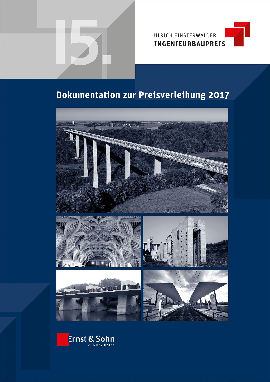 es_ingenieurbaupreis_2017_u1_vorab.jpg