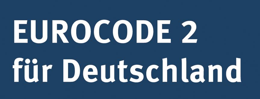 Eurocode 2