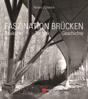 3180_Cover_Faszination_Brücken_web