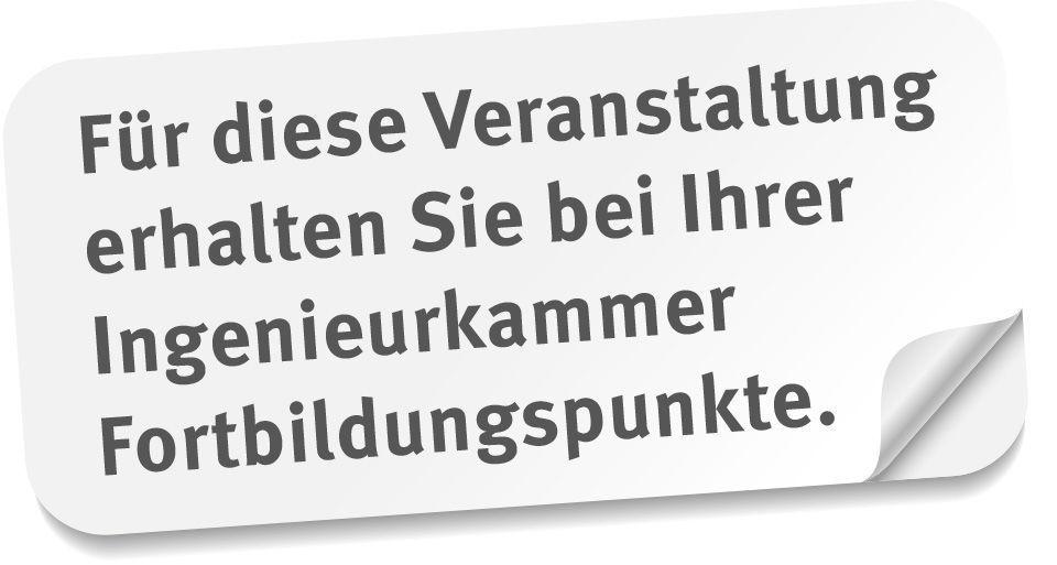 Digitales Planen und Bauen 2017 Ernst & Sohn bauforumstahl