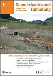 Cover_geomechanics and tunnelling_06-2015