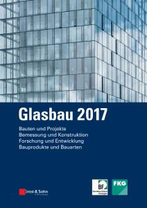 Cover_Glasbau_2017_Weller_WEB