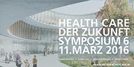Kalendereintrag_healthcare_der_zukunft_Anz