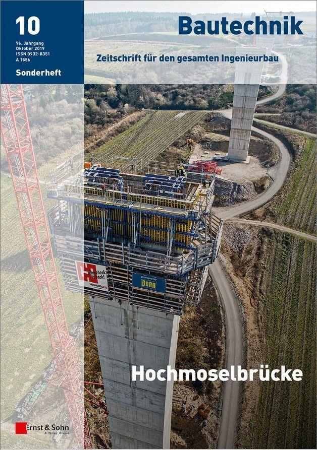2019-10-hochmoselbruecke