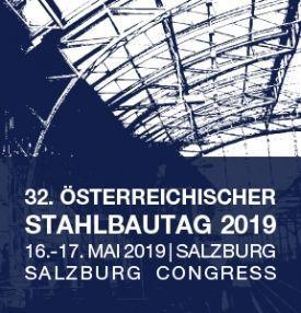 Österreichischer Stahlbautag 2019