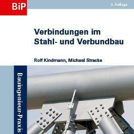 Verbindungen im Stahl- und Verbundbau 3A