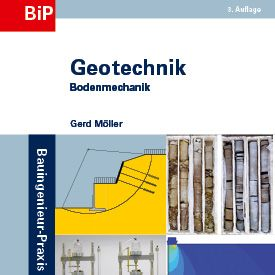Geotechnik - Bodenmechanik
