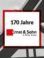 Ernst & Sohn Verlagsgeschichte