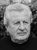 Autor Stefan Polonyi