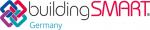 23. buildingSMART-Forum: Digitalen Wanden aktiv gestalten