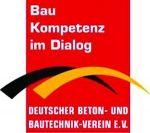 dbv_logo